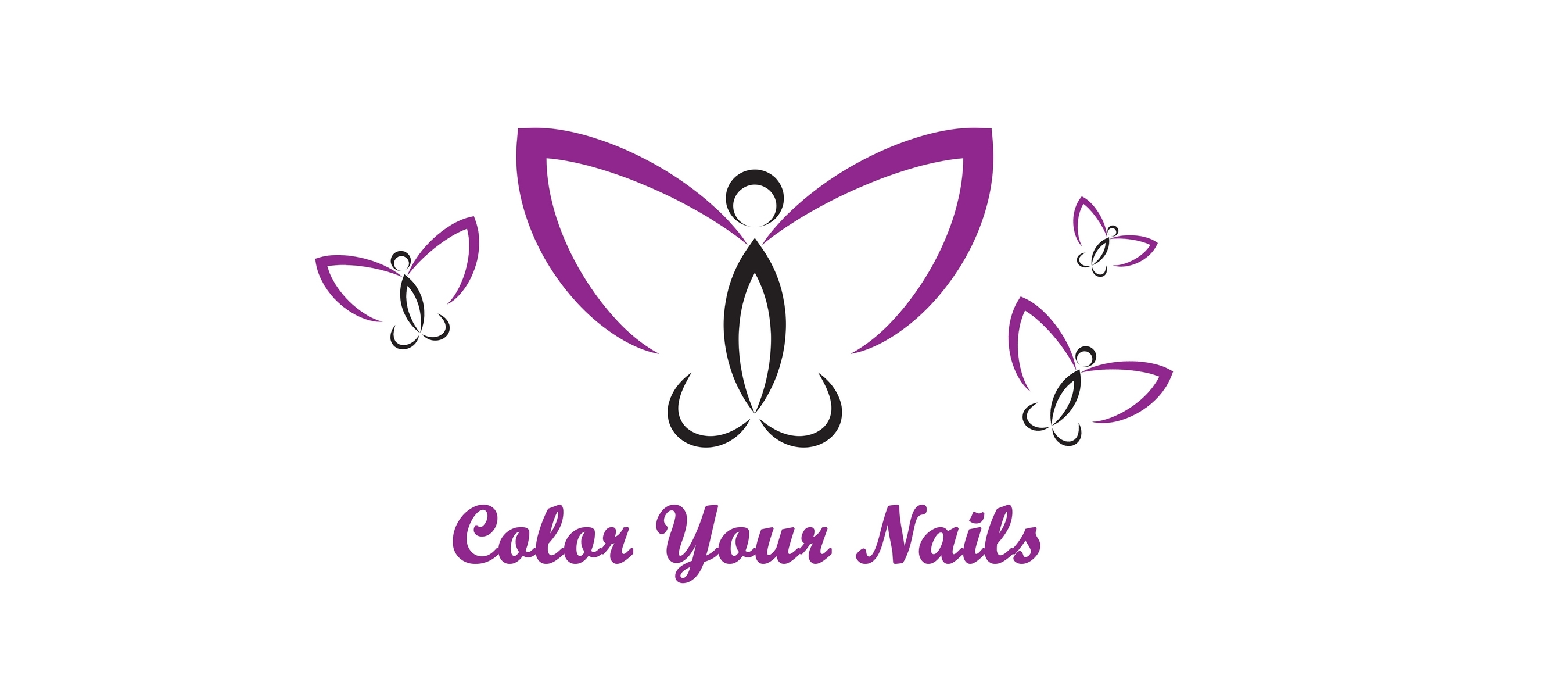 Color Your Nails Onlineshop