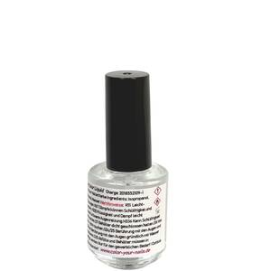 15ml Ink Color Liquid