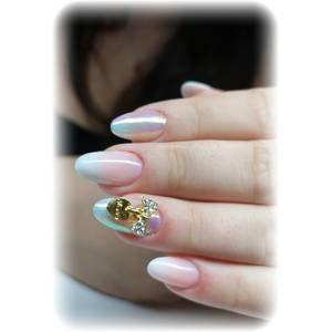 Special One Acrylgel Naturell Milky Glimmer 5g