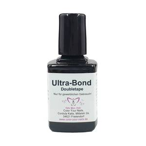 15ml Ultra - Bond Doubletape - Primer