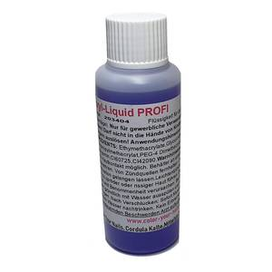 Acryl Liquid Profi. 100ml
